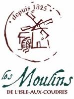 Les moulins de L\'Isle-aux-Coudres