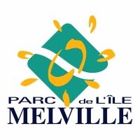 Parc de l\'Île-Melville Shawinigan