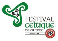 Quebec Celtic Festival