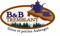 G�tes et Petites Auberges R�gion Mont-Tremblant - BB Tremblant