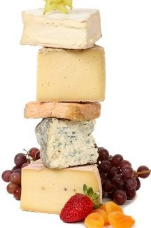 Fromageries