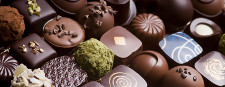 Chocolateries au Qu�bec