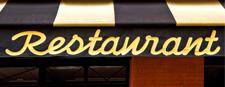 Essayez un nouveau restaurant cet été au Québec!