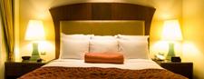 Comment réserver une chambre d'hôtel ou un chalet rapidement dans la province de Québec ?