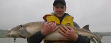 Les Excursions de Pêche Alain Doré