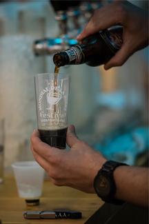 Le Mondial de la bière