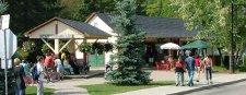 Gîtes et Petites Auberges Région Mont-Tremblant - BB Tremblant