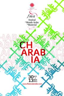 Rencontres arabes montreal
