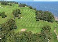 Forfait Escapade Golf à Carleton-sur-Mer