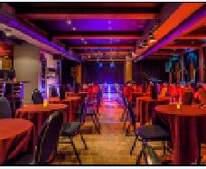 Forfait Balcon Cabaret Music-Hall