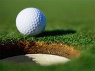 Forfait F�te des P�res :  Dodo/golf