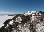 Forfait Fjord pour Motoneiges