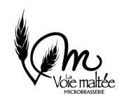 La Voix Maltée