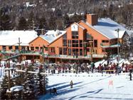 Forfait Ski Le Relais