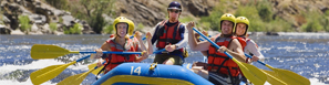 Activities ideas to do this spring across Quebec