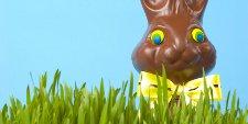 Forfaits Brunch de Pâques partout au Québec