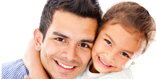 Father's Day Packages offered in the province of Quebec